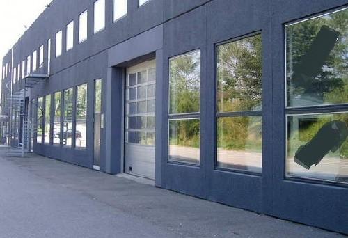 Guide til et udvalg af ledige lagerlejemål i Albertslund