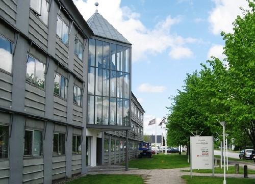 Din genvej til øjeblikkets ledige lagerlejemål i Brøndby