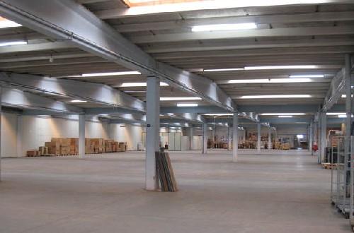Gratis guide til tomme lagerlejemål i Glostrup her og nu